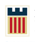 procuradorsterrassa.cat Logo